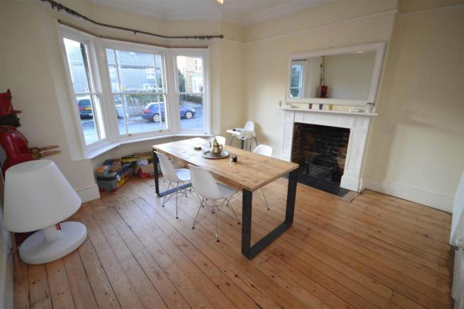 Tinwell - Dining Room.jpg