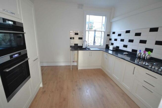 Tinwell - Kitchen.jpg