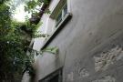 4 bedroom property for sale in Popovo, Targovishte