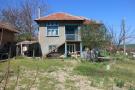 4 bedroom Detached house in Karamanovo, Ruse