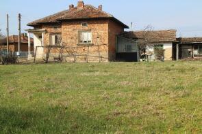 Photo of Muselievo, Pleven