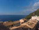 Town House for sale in Mallorca, Banyabulfar...