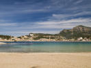 3 bed Apartment for sale in Mallorca...