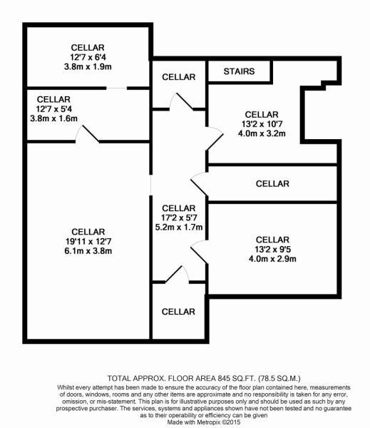 Cellar floor plan.jpg