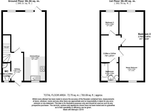 11Hawkinsave-High floor plan .jpg