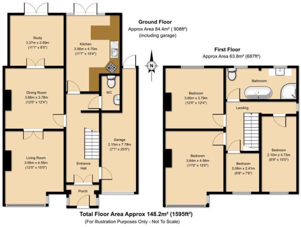 Floorplan 31 Waterton Avenue[8].png