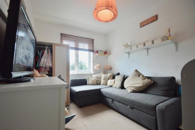 2 bedroom flat for sale in Malt Kiln Place, Dartford, DA2