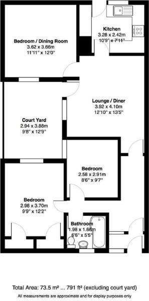 Floorplan Turden.jpg