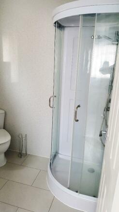 shower..jpg