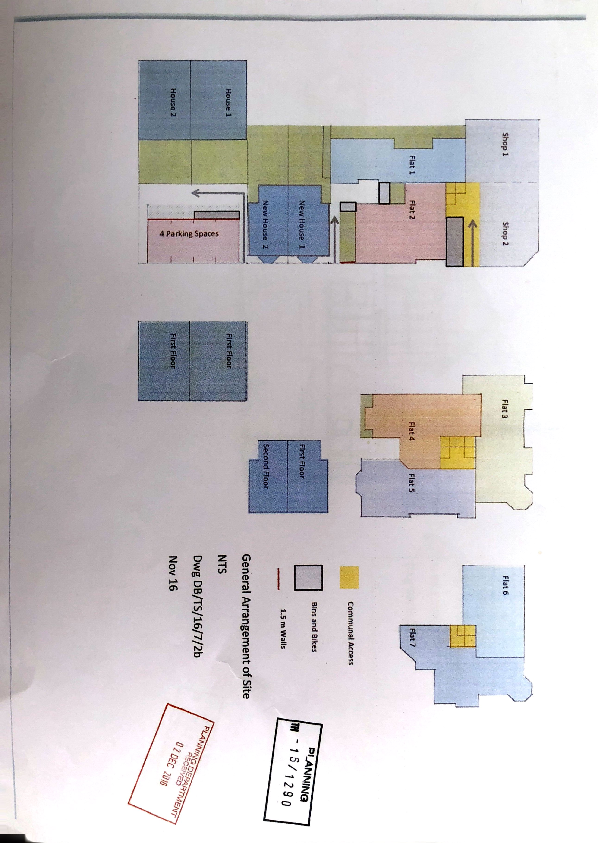 Thornton Bobby Plans.pdf
