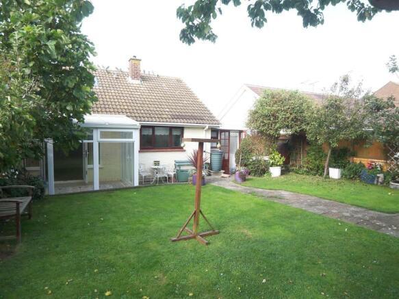 Ingoldsby Rd Garden.JPG