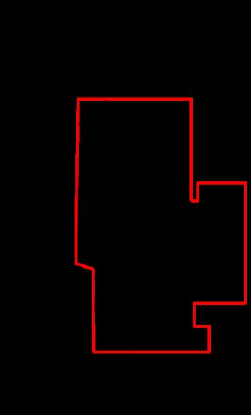 Lease Plan Ladbrokes Ground Floor Shop.pdf