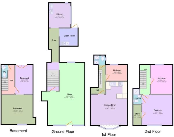 5 Harbour Street, Broadstairs Floor Plan.jpg