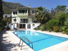 4 bedroom Villa for sale in Karmi, Girne