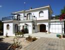 3 bedroom Detached Villa for sale in Catalkoy, Girne