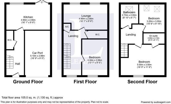 23 Attoe Walk Floor Plan.jpg