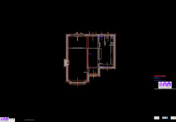 ground floor plots 1 and 3.pdf