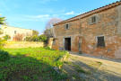 Consell house for sale