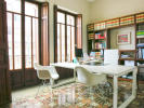 7 bedroom Apartment for sale in Palma de Majorca...