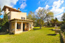 5 bed Country House for sale in Gènova, Mallorca...