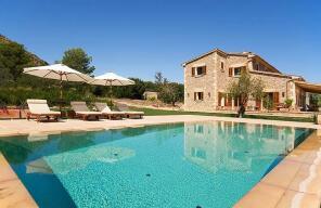 Photo of Alcúdia, Mallorca, Balearic Islands