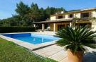 4 bed Country House for sale in Balearic Islands...