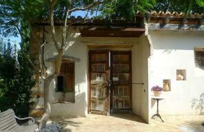 Photo of Pollença, Mallorca, Balearic Islands