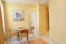 Apartment for sale in Cannes, Alpes-Maritimes...