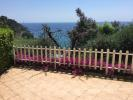 Apartment in Roquebrune-Cap-Martin...