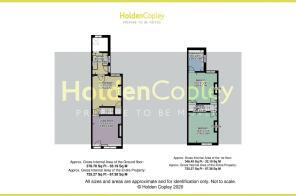 Floor Plan (003).jpg