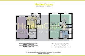 Floor Plan-Recovered-Recovered-Recovered.jpg