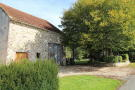 3 bedroom Detached house for sale in Limousin, Creuse...