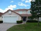 5 bedroom property in Davenport, Florida, US