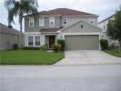 4 bedroom home for sale in Davenport, Florida, US