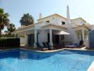 4 bed Villa for sale in Albufeira...