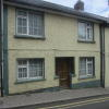 Terraced property for sale in Church Street...
