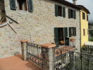 3 bed Village House for sale in Tuscany, Lucca...