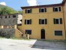 Village House for sale in Borgo a Mozzano, Lucca...