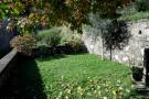 Village House for sale in Tuscany, Lucca, Pescaglia