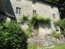 Country House for sale in Pescaglia, Lucca, Tuscany