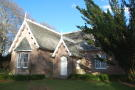 Gardeners Cottage -