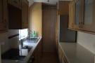 Kitchen 7 NB