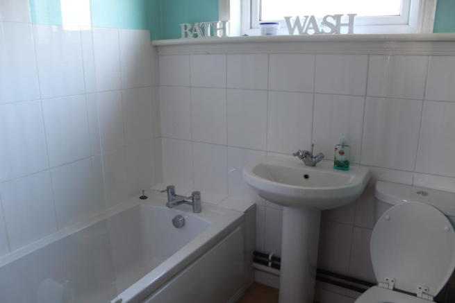 Bathroom 7NB