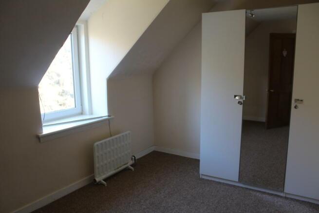 Bedroom 2 7NB