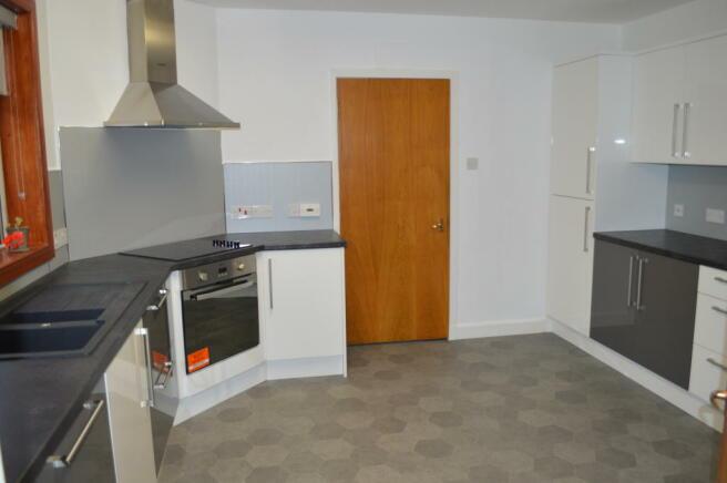 fairway kitchen 3