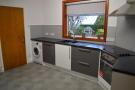 fairway kitchen