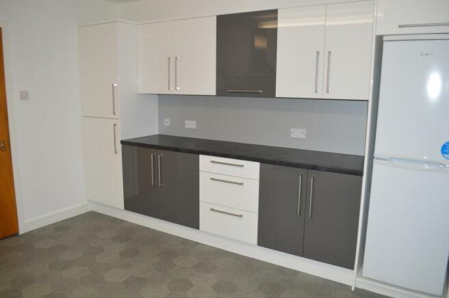 fairway kitchen 1