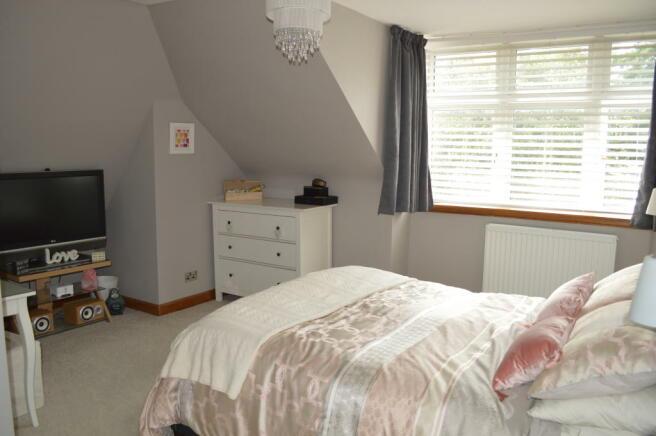 cross1bedroom