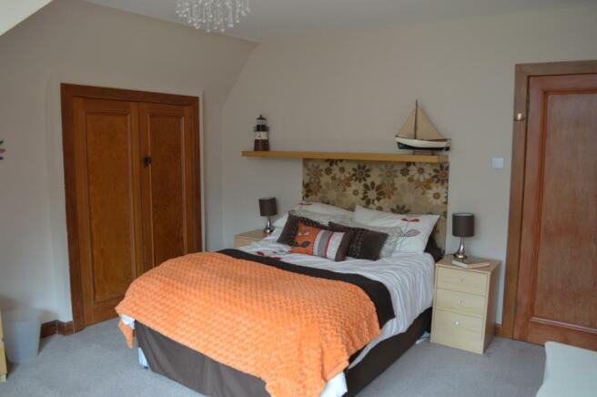 cross2bedroom