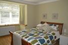 cross3bedroom